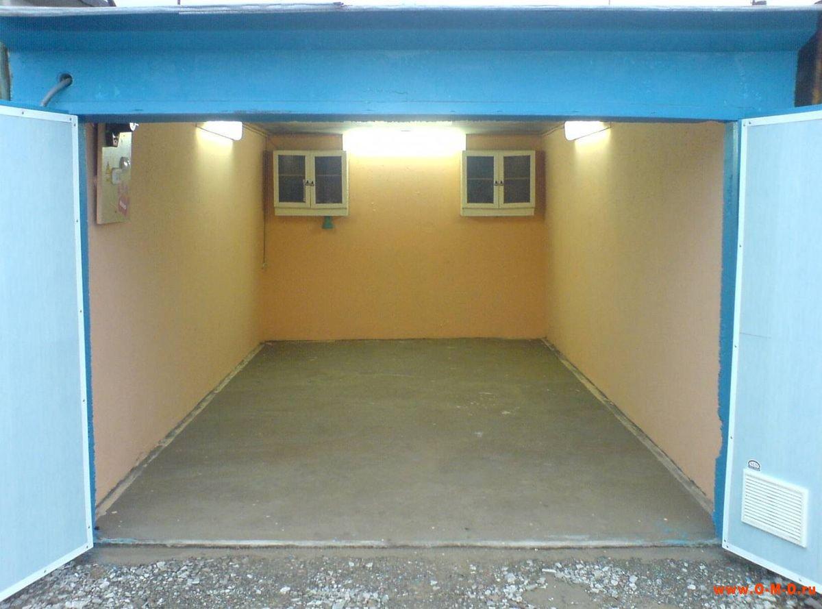 Для изнутри отзывы стен теплоизоляция